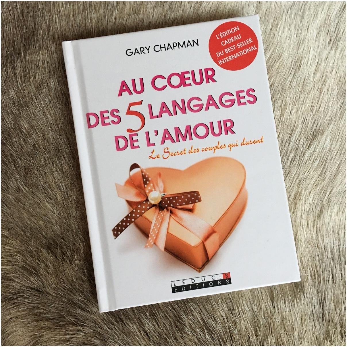 livres-rencontres-relations