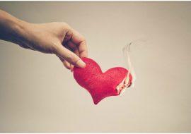 6 signes que vous êtes dans une relation toxique