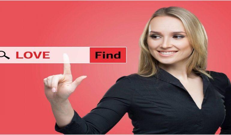 Rencontres en ligne, conseils pour les femmes
